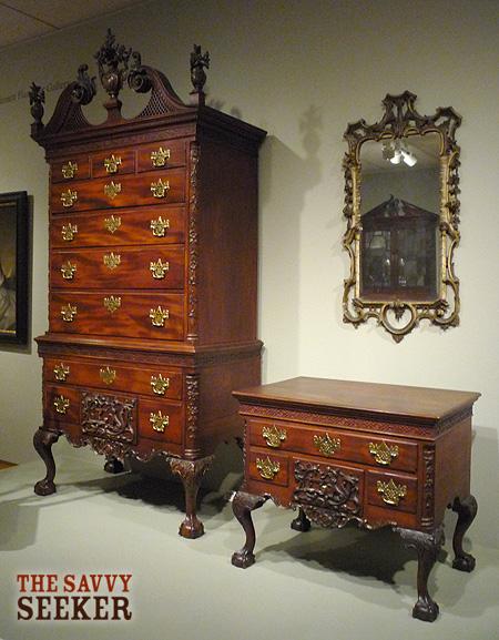 S Furniture Llc Philadelphia Pa Living Room Furniture For Sale In Philadelphia Pa South