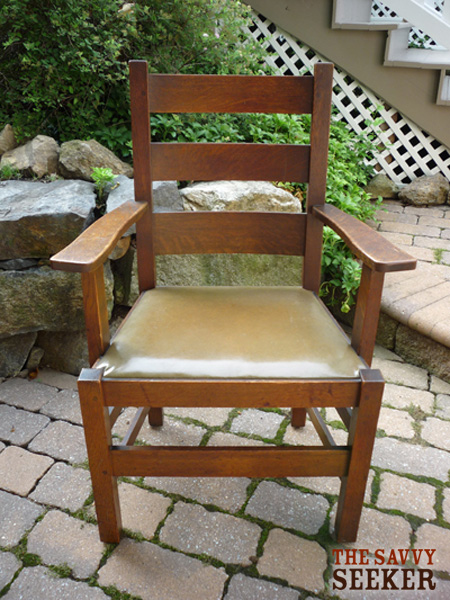 Stickley Prairie Chair Price Plans Free Download | disagreeable02dif
