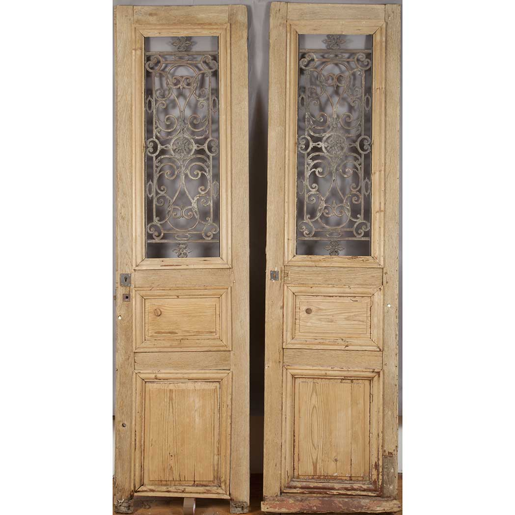 Oak doors french oak doors for Oak exterior french doors
