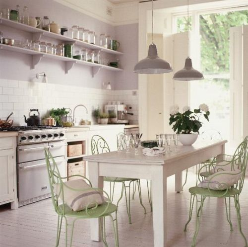 vintage-kitchen