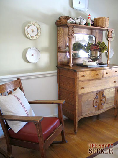 antique_oak_sideboard1