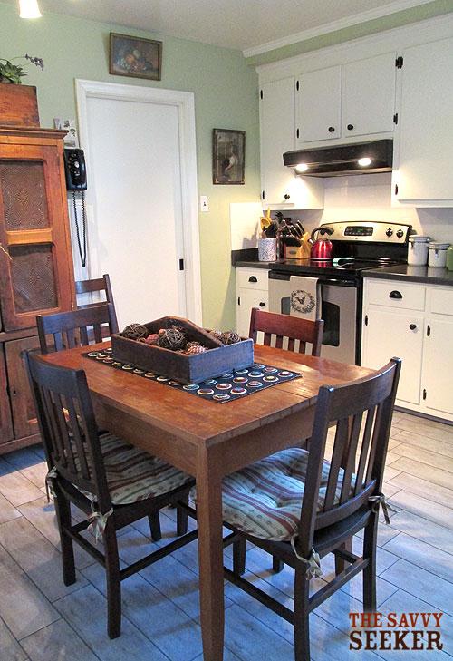 cottage_kitchen_pie_safe