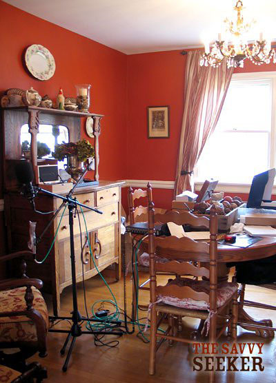 dining_room_before21