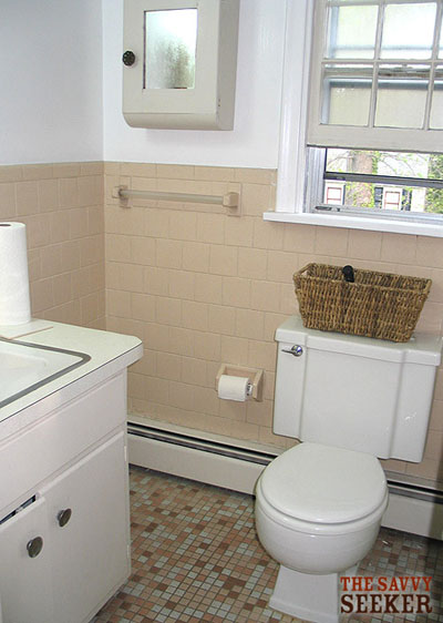 retro_bathroom_rehab