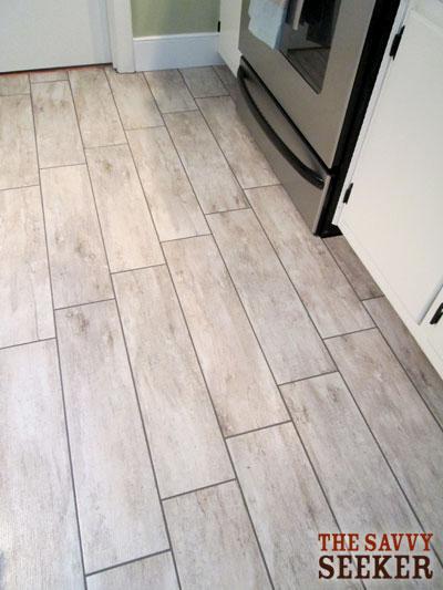 tiled_floor