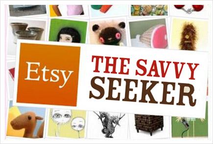 etsy_savvyseeker