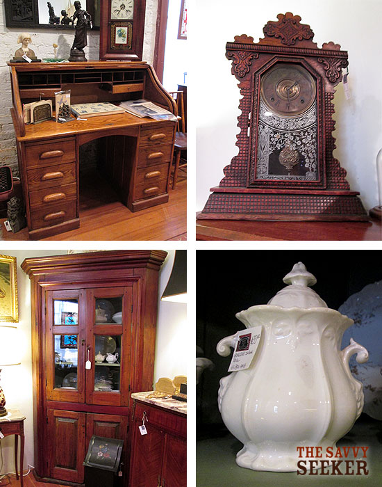 penniston_antiques2