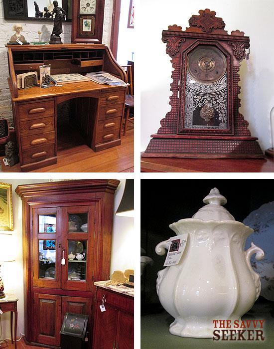 penniston_antiques2
