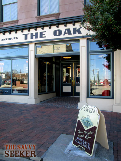 the_oak_antique_mall