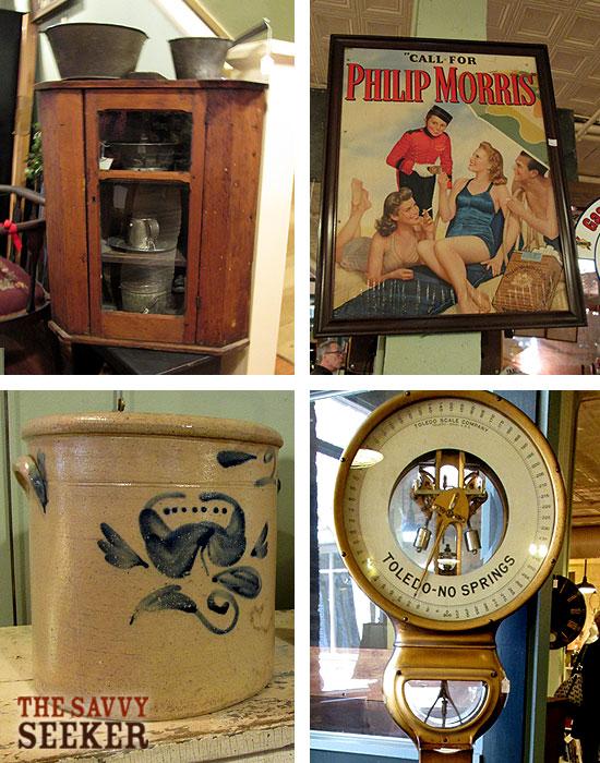 the_oak_antique_mall2