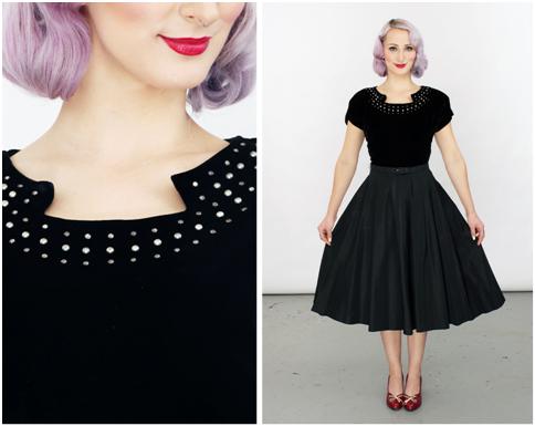 vintage_black_dress