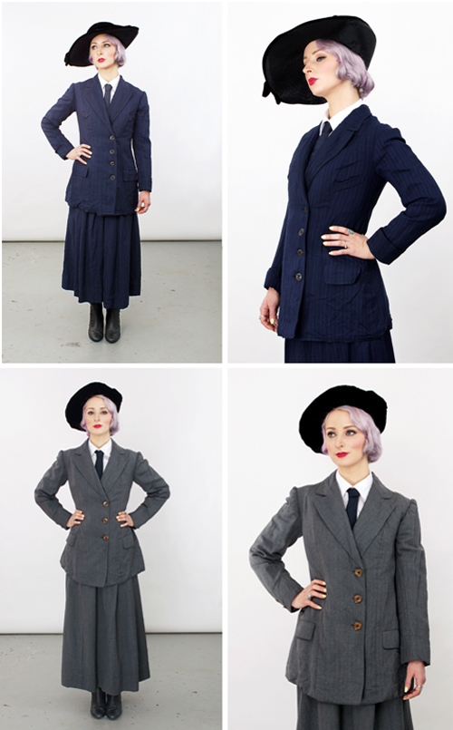 womens_walking_suit