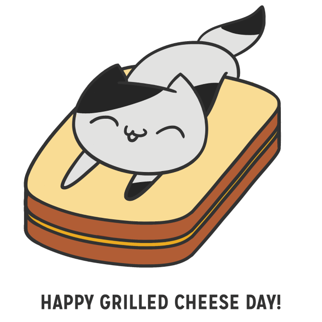 April12.Grilled-Cheese-Day