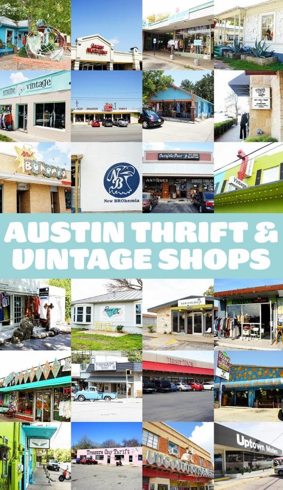 austin-thrift-vintage-shops