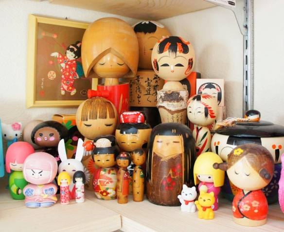 Kokeshi-Collection-1