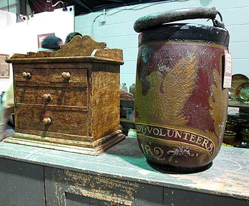 antique_fire_bucket