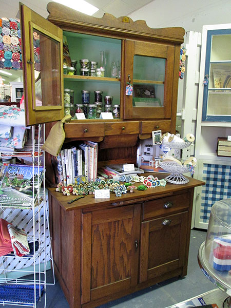 antique_kitchen_cupboard