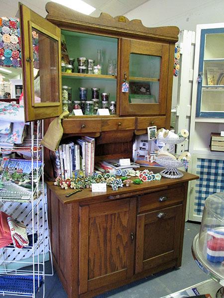 antique_kitchen_cupboard