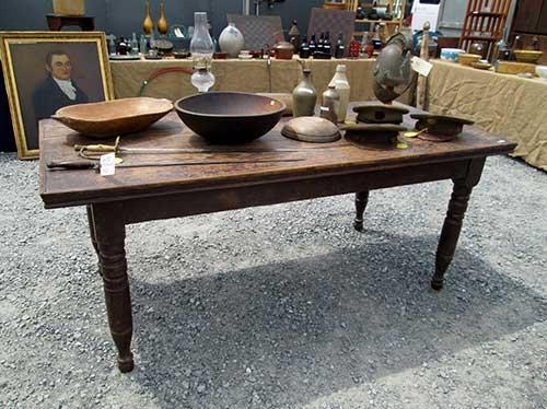 antique_north_caroline_farm_table