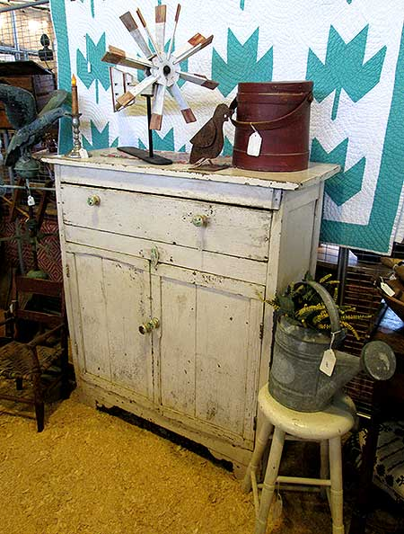 antique_white_jelly_cupboard