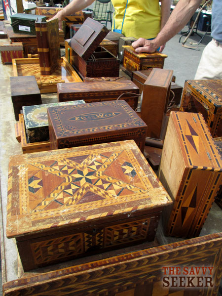 folk_art_boxes
