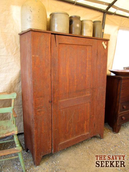 primitive_cupboard