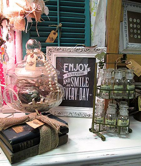 vintage_home_market