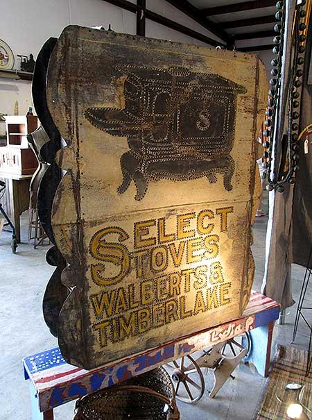 walberts_timberlake_stove_sign
