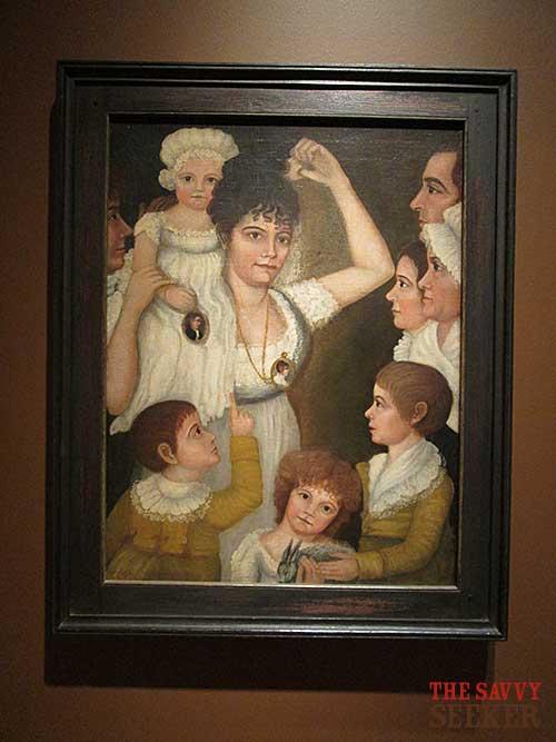 Abby_Aldrich_Rockefeller_folk_art_museum_portrait