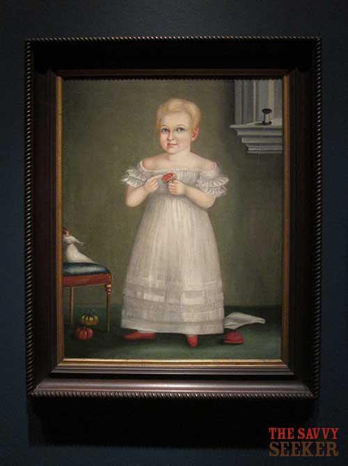 Abby_Aldrich_Rockefeller_folk_art_museum_portrait2
