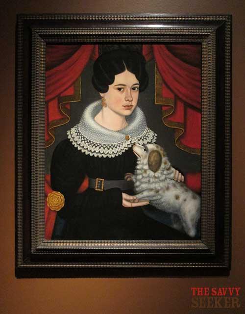 Abby_Aldrich_Rockefeller_folk_art_museum_portrait3