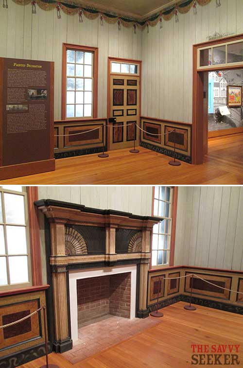 Abby_Aldrich_Rockefeller_folk_art_museum_room