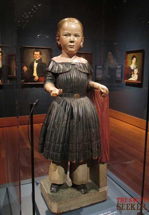 Abby_Aldrich_Rockefeller_folk_art_museum_sculpture_portrait