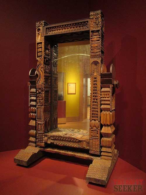 Abby_Aldrich_Rockefeller_folk_art_museum_trampart