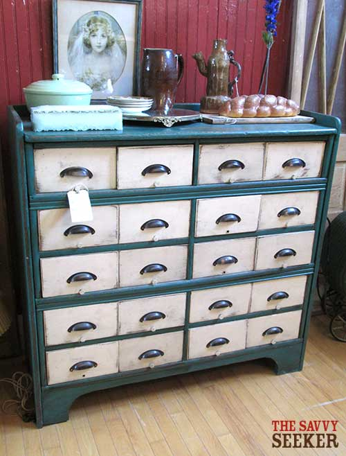 antique_apothecary_cabinet