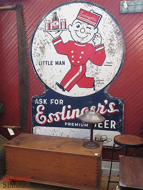 antique_beer_sign