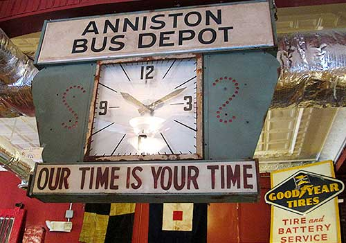 antique_bus_depot_sign