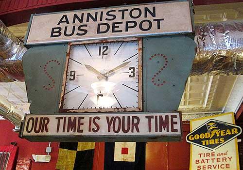 antique_bus_depot_sign