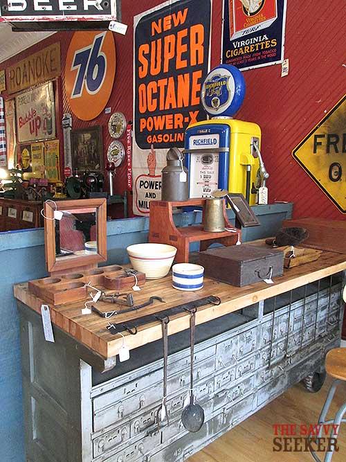 antique_gas_pump