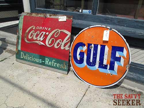 antique_gulf_sign
