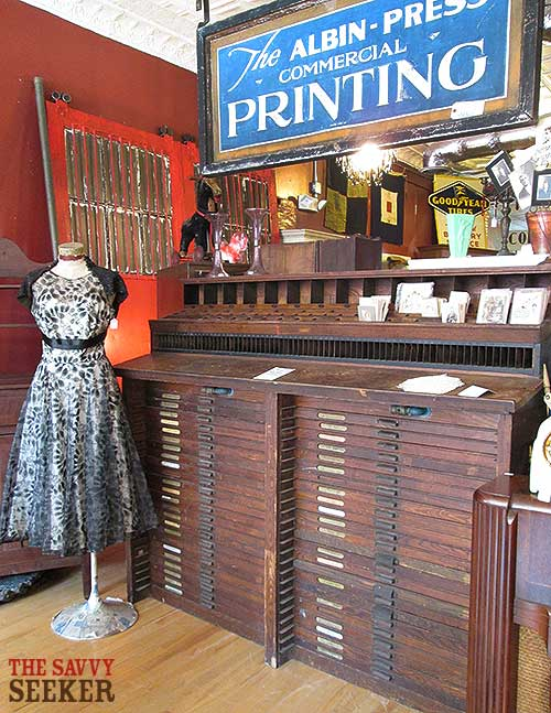 antique_printers_cabinet