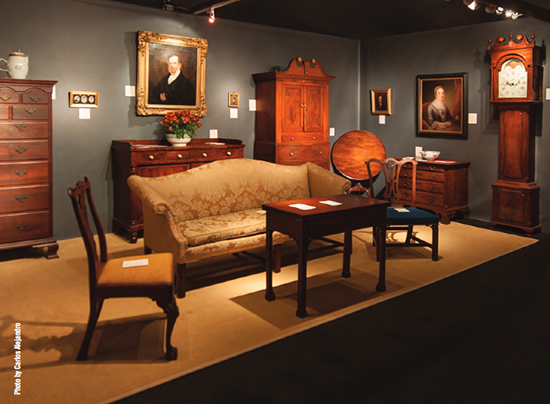 deleware_winterthur_antique_show