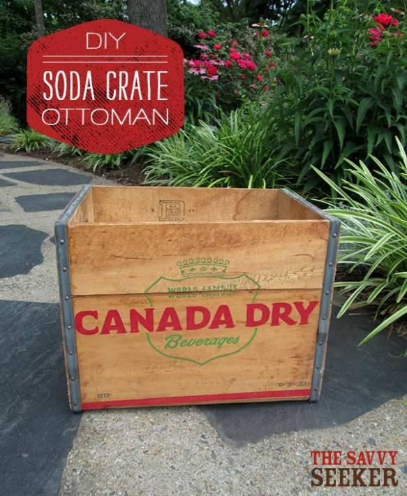 diy_soda_crate_ottoman