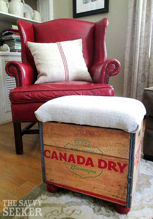 diy_soda_crate_ottoman_project