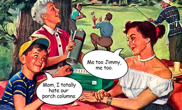 1960_porch_columns
