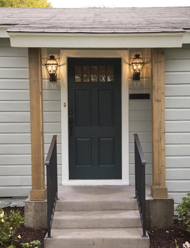 exterior_wood_beams2