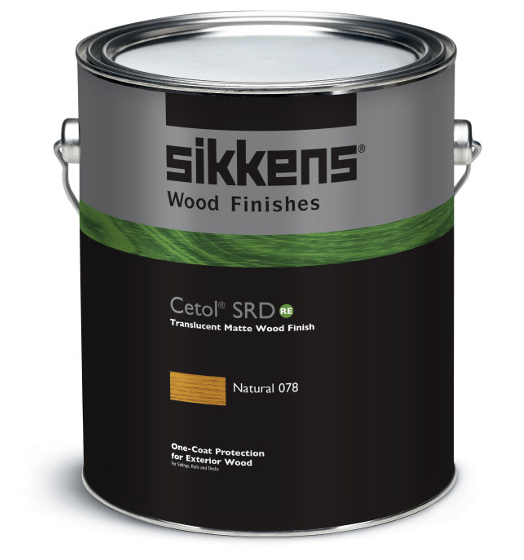 sikkens_exterior_wood_stain