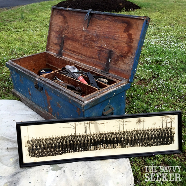 antique_tool_chest