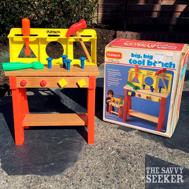 playschool_tool_bench_2