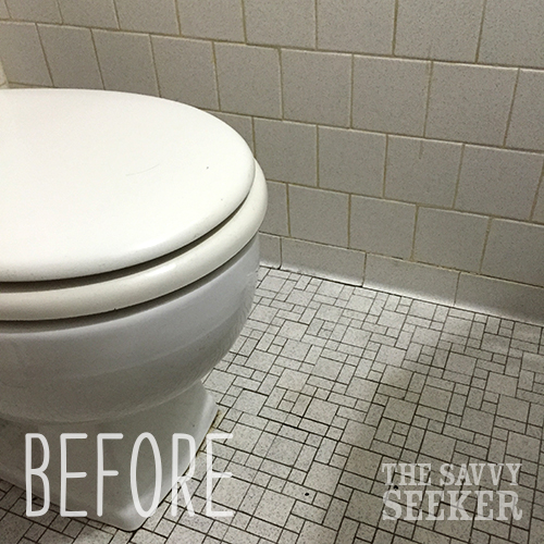 before_tile